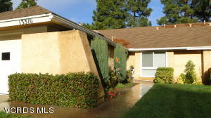 13310 Village 13, Camarillo, CA 93012