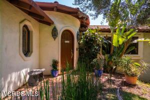 516 Ashdale Court, Camarillo, CA 93010