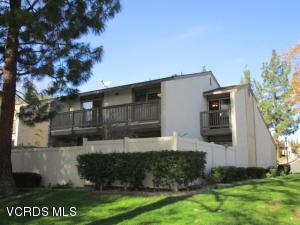 15210 Campus Park Drive, D, Moorpark, CA 93021