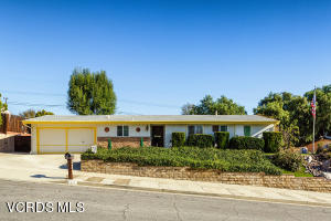 571 Westminster Street, Thousand Oaks, CA 91360
