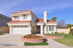13653 Grand Isle Drive, Moorpark, CA 93021
