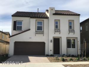 653 Silver Sage, Camarillo, CA 93010