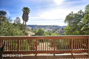 10784 Ternez Drive, Moorpark, CA 93021