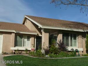 42021 Village 42, Camarillo, CA 93012