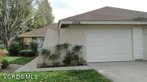 11216 Village 11, Camarillo, CA 93012