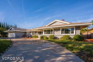 751 Camino Dos Rios, Thousand Oaks, CA 91360