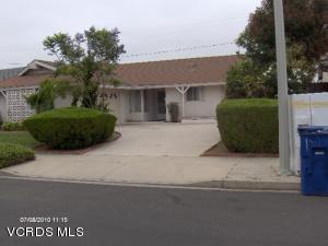 1493 Loma Drive, Camarillo, CA 93010