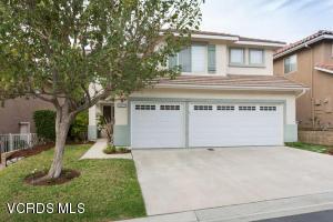 3079 Espana Lane, Thousand Oaks, CA 91362
