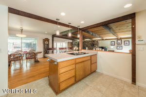 3795 Bailey Court, Thousand Oaks, CA 91320