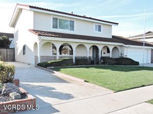 1932 Hayden Street, Camarillo, CA 93010