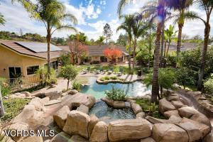 1683 Hauser Circle, Thousand Oaks, CA 91362