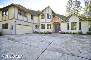 4196 Summit Ridge Court, Westlake Village, CA 91362