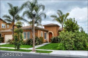 13170 Shadow Wood Place, Moorpark, CA 93021