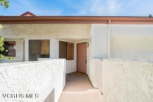 1109 Mission Verde Drive, Camarillo, CA 93012