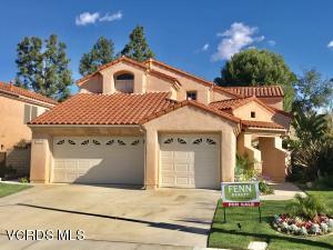 7334 University Drive, Moorpark, CA 93021