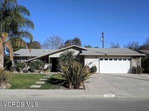 2160 Marco Drive, Camarillo, CA 93010