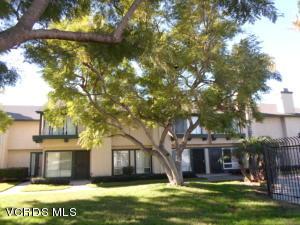 5207 Perkins Road, Oxnard, CA 93033