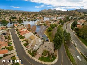 3802 Charthouse Circle, Westlake Village, CA 91361