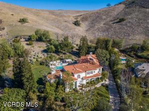 5053 Royal Vista Court, Westlake Village, CA 91362