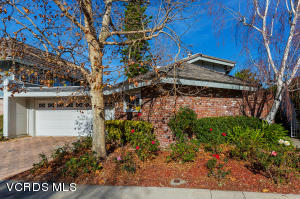 4039 Mariner Circle, Westlake Village, CA 91361
