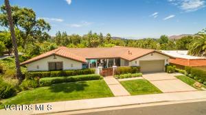 32417 Lake Pleasant Drive, Westlake Village, CA 91361