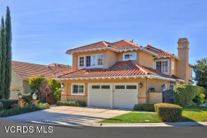 1777 Saint Andrews Place, Westlake Village, CA 91362