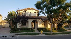 570 Town Forest Court, Camarillo, CA 93012
