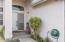 521 Aliento Way, Camarillo, CA 93012
