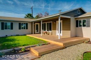 131 Palm Drive, Camarillo, CA 93010