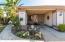 704 Sun Grove Drive, Camarillo, CA 93010