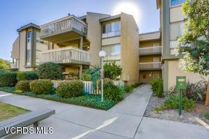 324 Chestnut Hill Court, 12, Thousand Oaks, CA 91360