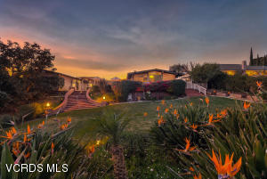 4316 Clubhouse Drive, Somis, CA 93066