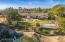 34 Estaban Drive, Camarillo, CA 93010