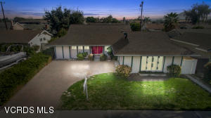 364 Murray Avenue, Camarillo, CA 93010