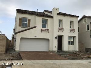 686 Sage Brook Court, Camarillo, CA 93010