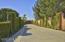 750 Camino Tierra Santa, Camarillo, CA 93010