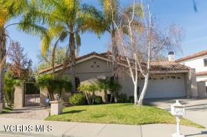 2351 Topsail Circle, Westlake Village, CA 91361