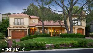 2396 Stafford Road, Westlake Village, CA 91361