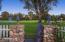 1234 Fairway Drive, Camarillo, CA 93010