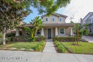 380 Town Forest Court, Camarillo, CA 93012