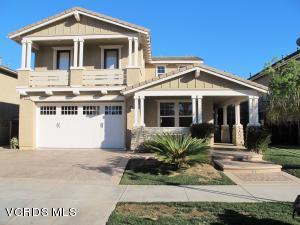 560 Commons Park Drive, Camarillo, CA 93012