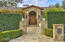 4127 Clubhouse Drive, Somis, CA 93066
