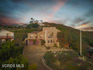 466 E Highland Drive, Camarillo, CA 93010