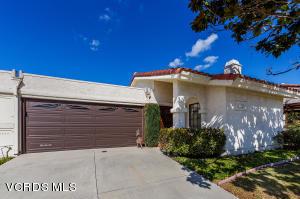 2392 Avenida San Antero, Camarillo, CA 93010