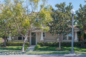 418 Town Forest Court, Camarillo, CA 93012