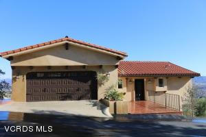 931 W Highland Drive, Camarillo, CA 93010