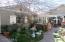 249 Mesa Drive, Camarillo, CA 93010