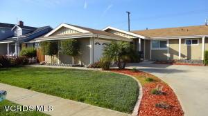 2169 Sherborne Street, Camarillo, CA 93010