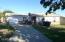 324 Mission Drive, Camarillo, CA 93010