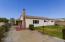 1852 Loma Drive, Camarillo, CA 93010